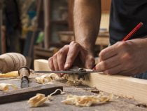 Measure Twice, Cut Once! The key to successful configuration management