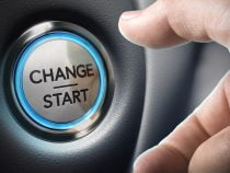 Getting to Grips with Change Management – A chat with Greg Sanker