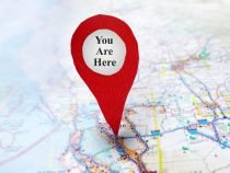 You are Here. Now What? Your ITSM Journey