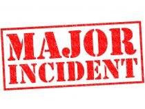 IT S&M  Pain or Pleasure – Major incident management