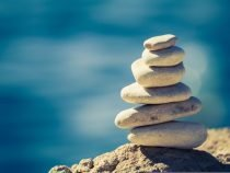ITSM – It's All About Balance