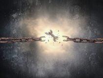 DevOps – the prequel and sequel