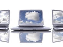 The Cloud, DevOps and Service Desk vNext