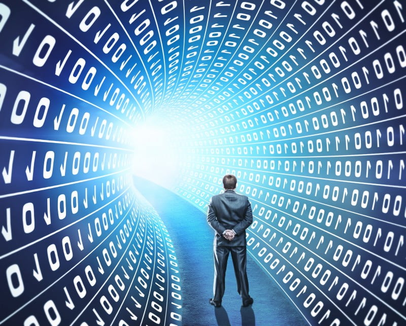 internet matters essays in digital transformation Why we fear superintelligence and what we need to know about artificial intelligence  understanding and debating the  the nascent digital transformation.
