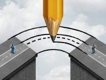 Making Sure Your ITSM Improvement Sticks