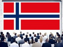 itSMF Norway – Conference Programme is out!