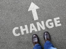 The Imperative of Organizational Change