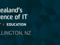 The Power of Collaboration – ITx2016