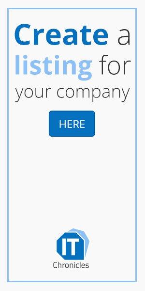 Create a listing button – Sidebar