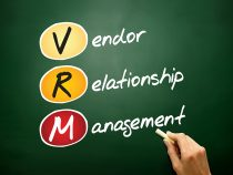 Vendor performance management – Part 1