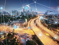 Smart Cities – Digital Transformation Making Urban Life Easier
