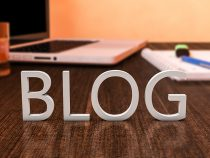 5 best business process management blogs