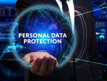 Who is More Likely to Share Personal Data?