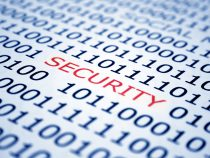 The Future of Privacy, Security and Anonymity in the Digital Age