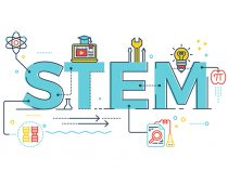 STEM Focussed Learning from Boeing Nurtures the Designers of the Future