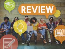 Digital Delivery by Charles T. Betz – A Book Review