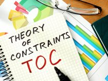 Theory of Constraints and Practices of DevOps