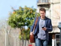 Smartphones Could Predict Impulsive Behaviours