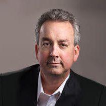 Mark Thiele