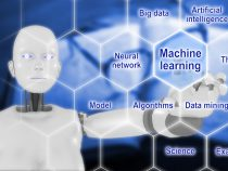 The Impact of Machine Learning – Hot Topic at TechIgnite