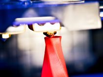 3D Printing – a Transformational Technology