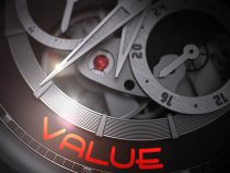 What does IT Value Look Like?