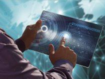 IT Modernization Key to Increasing Business Revenue