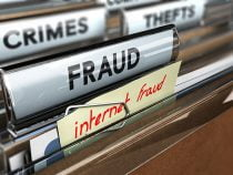 Higher Education a Big Target for Cybercrime