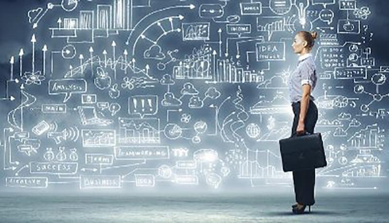 IT4IT - the digital enterprise