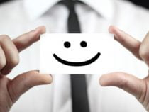 3 Pillars for Awesome Customer Service