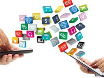Building Mobile Applications – 4 Start-Up Misconceptions