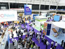 SITS17 – The Service Desk Show – New Keynotes Announced