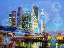 IoT – A Bewildering Landscape of Solutions