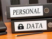Willingness to Share Personal Data Related to Consumer Rewards