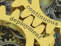Continuous Deployment – The Final Step of Continuous Delivery