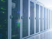 Indian Data Centers – What is the Attraction?