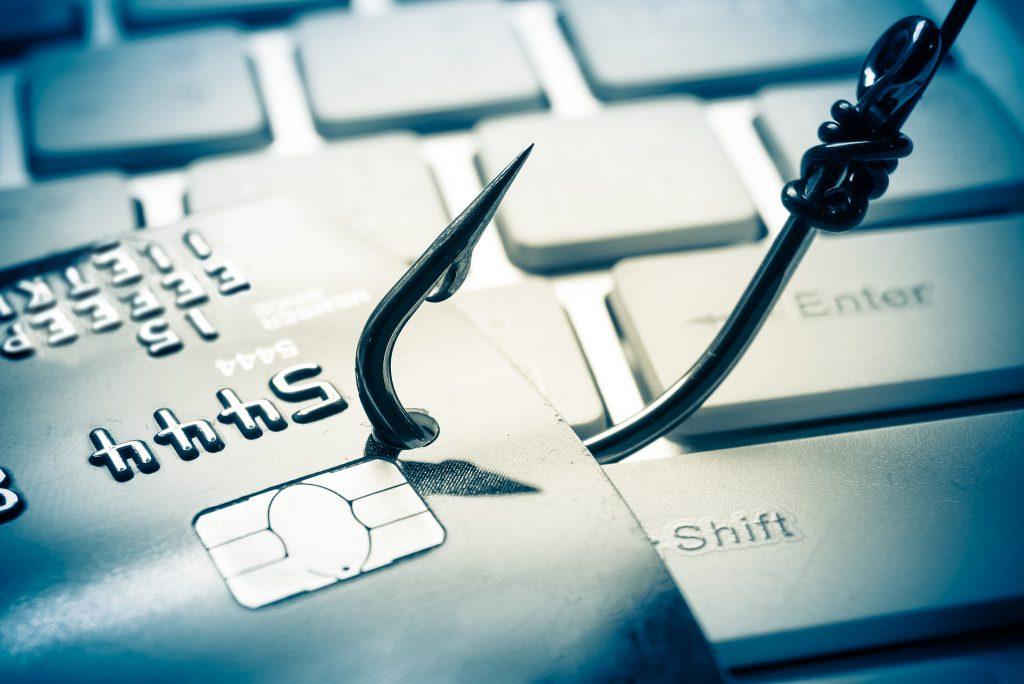 security, phishing