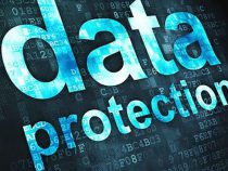 UK Businesses Lacking Knowledge on General Data Protection Regulation Changes