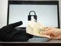 Ransomware – How Can You Protect Your Organization?
