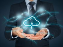 Reduce Shadow IT with Cloud Management Capability on ServiceNow