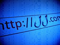 Phishing – Still a Method of Choice for Cyber Criminals