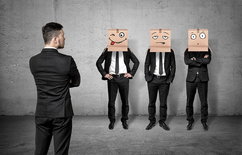 attitude behavior culture
