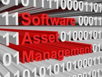 ServiceNow Announces New Software Asset Management Solution