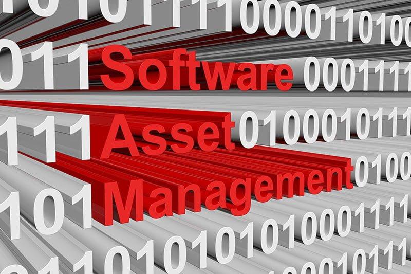 ServiceNow Announces New Software Asset Management Tool