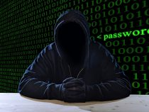 No Longer Any Excuse for Poor Passwords