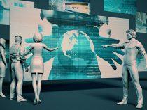 Detroit CIO Executive Leadership Summit – Driving Disruption
