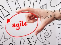 In ITSM, Agility is Nothing Without Control