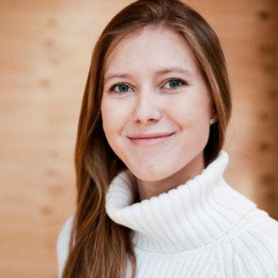 Ewelina Marek