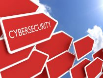 Model Behaviors in Cybersecurity…let's just continue to ignore them!