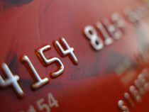 Credit Cards – Convenience Outweighs Risk for American Consumers